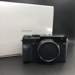 Fujifilm GFX 50R Digital Camera