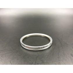 Leica UVa Filter (Silver)