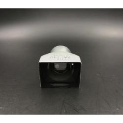 Leica ViewFinder 35mm (Silver)