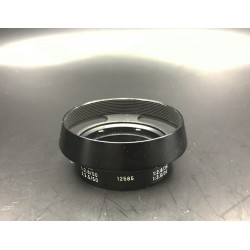 Leica Hood For 50mm (12585)