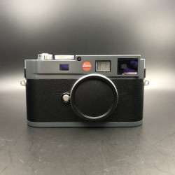 Leica M-E Digital Camera