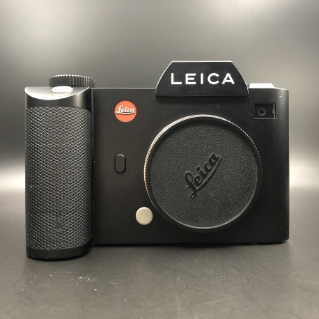 Leica SL Digital camera Used