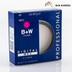 B+W Filter 46