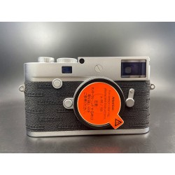 "Leica M10 ""Leitzpark Edition"""