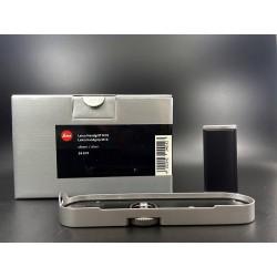 Leica Handgrip M10