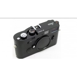 leica black paint mp 0.72