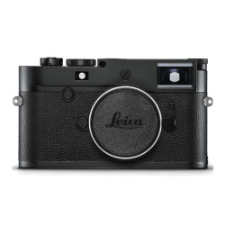 Leica M10 Monochrom Digital Rangefinder Camera BRAND NEW (Black)