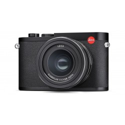 Leica 19050 Q2 Digital Camera - Black