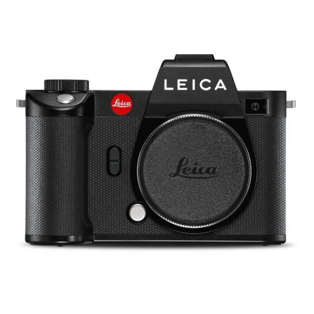 LEICA SL2 (brand new)