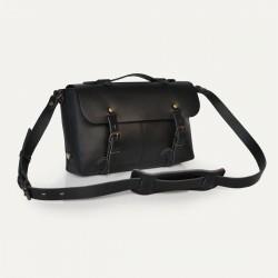 LOUISE PLUMBER BAG