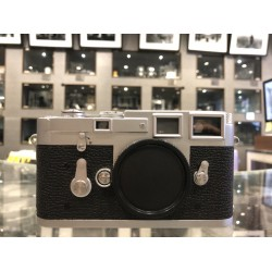 Leica M3 SS (used)