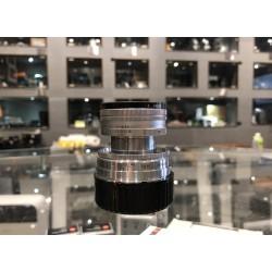 Leica Summicron 50/F2 (v1)