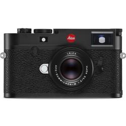 Leica M10R (05513506)