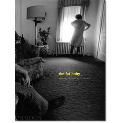 the fat baby (stories by Eugene Richards)