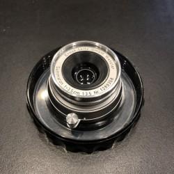 Leica Summaron35mm F/3.5