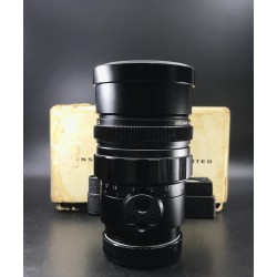 Leica Elmarit 135mm F/2.8 Goggles Canada