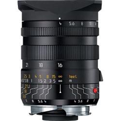 Leica tri-elmar-m 16-18-21mm ASPH (11626)