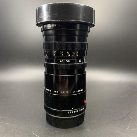 Leica Angenieux_zoom 45-90mm f1.2