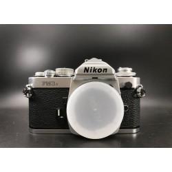 Nikon FM3 Film Camera