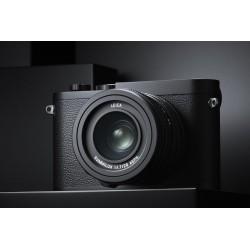 LEICA Q2 MONOCHROM digital camera Pre-order