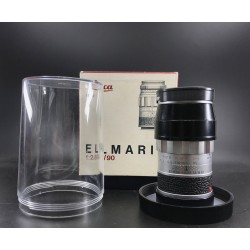 Leica Elmarit 90mm F/2.8