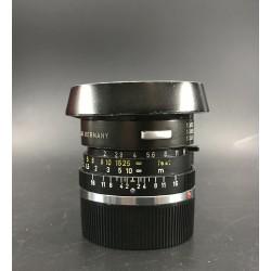 Leica Summicron -M 35mm F/2 V3