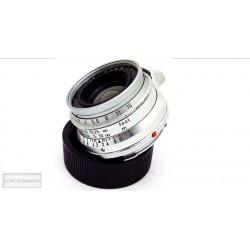 Leica Summicron 35/2 v1