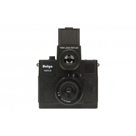 Holga Twin Lens Relex Camera