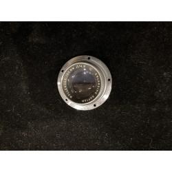 Wollensak 135mmF/4.5 Lens