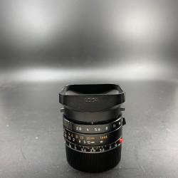 Leica Elmarit-M 1:2.8 28mm ASPH