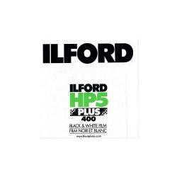 ILFORD HP5 Plus 黑白負片 8x10(25 張裝)