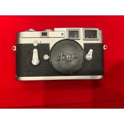 Leica M2R Film Camera