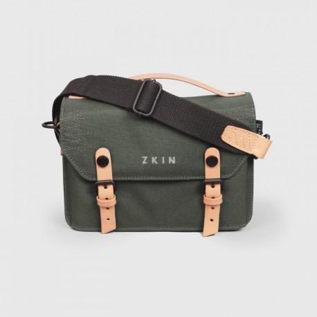 ZKIN Camera Bags : HYDRA