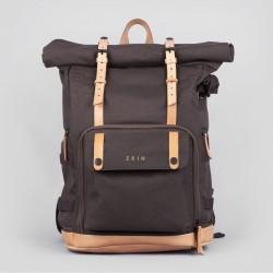 ZKIN Camera Bags : YOWIE