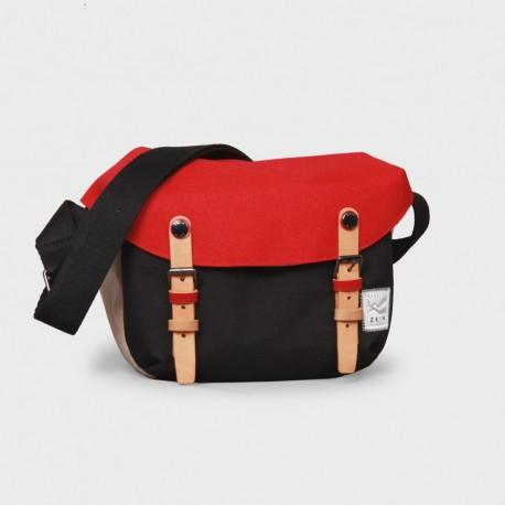 ZKIN Camera Bags : CETUS