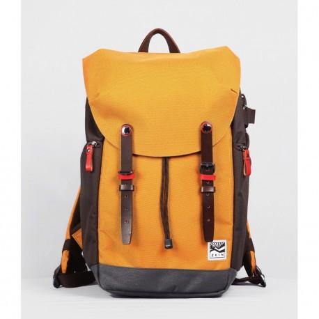 ZKIN Camera Bags : KAMPE