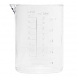 AP Measuring Cup 500ml (Darkroom)