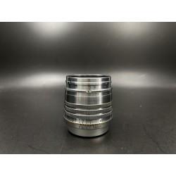 Leica Xenon 50MM F/1.5 D.R.P