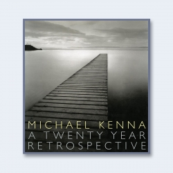 Micheal Kenna : A Twenty Year Retropective