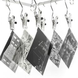 mod54 drying rack clips