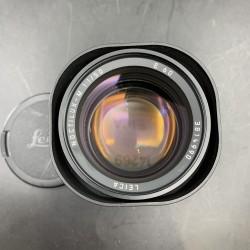 Leica NOCTILUX-M 1:1/50mm