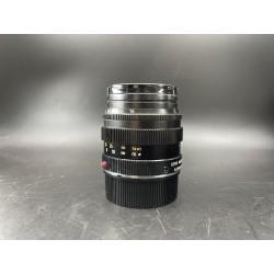 Leica Summilux 50mm F/1.4 V2
