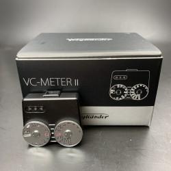 voigtlander VC-METER II
