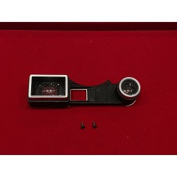 Leica Summilux 35mmF/1.4 Steel Rim Silver(Google)