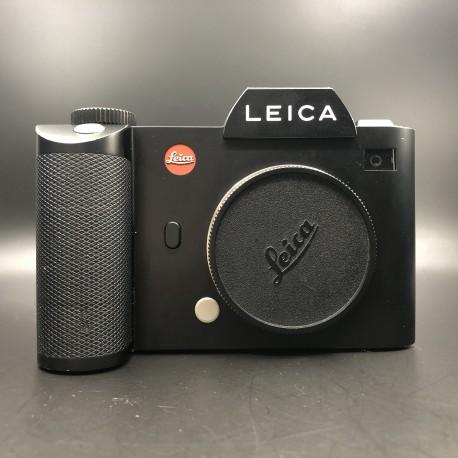 Leica SL (Typ 601) Mirrorless Digital Camera 10850 (used)