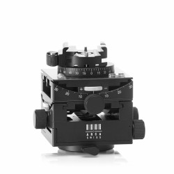 "Arca Swiss ARCA-Cube-C1""FlipLock"" (Pre-Order)"
