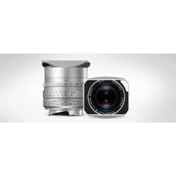 Leica Summilux-M 35/1.4 (11675) Brand New