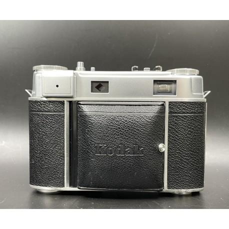 Kodak Retina lll c Film Camera