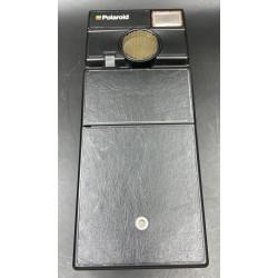Polaroid SLR 680 SE Land Camera