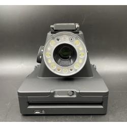 Impossible B.V Instant Camera